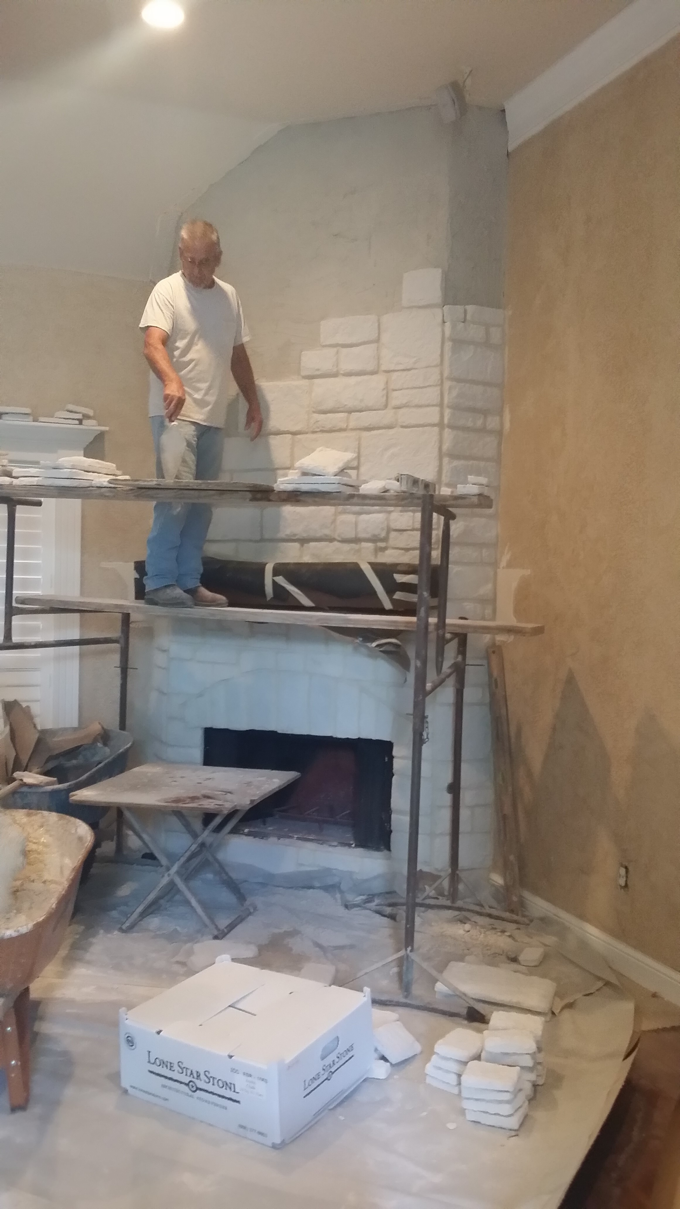 houzz fireplaces finest interior corner fireplace with tv feat