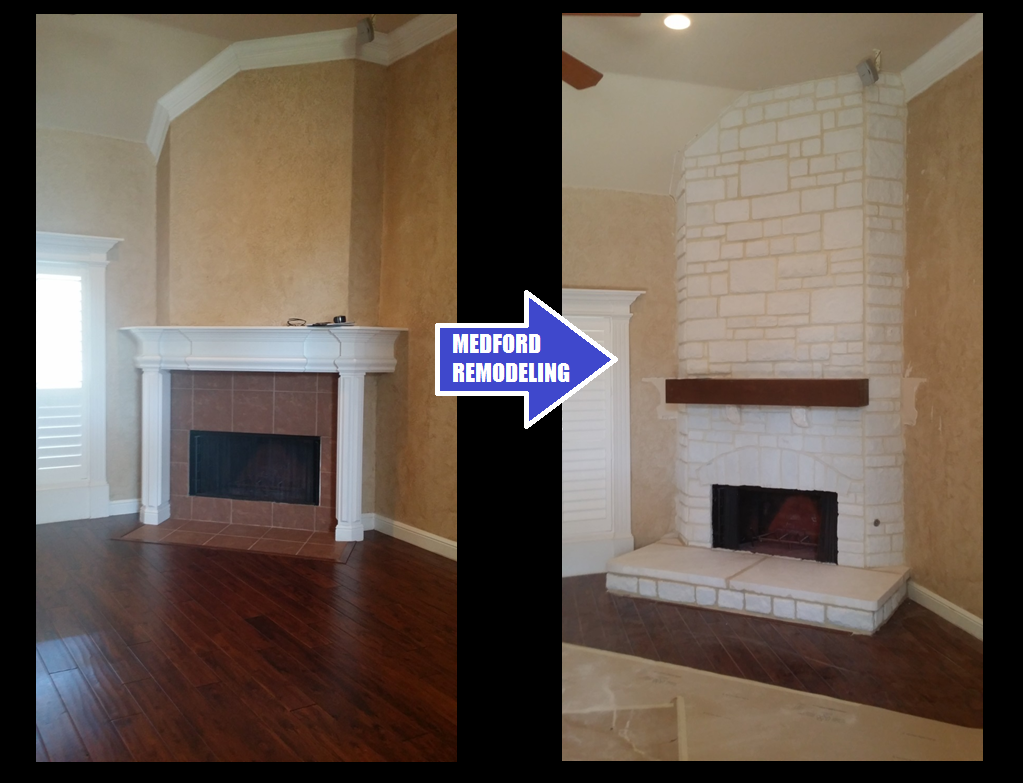 fireplace_before_after