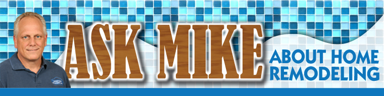 ask mike banner