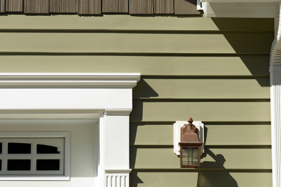 Your Home S Exterior Siding When To Replace How To