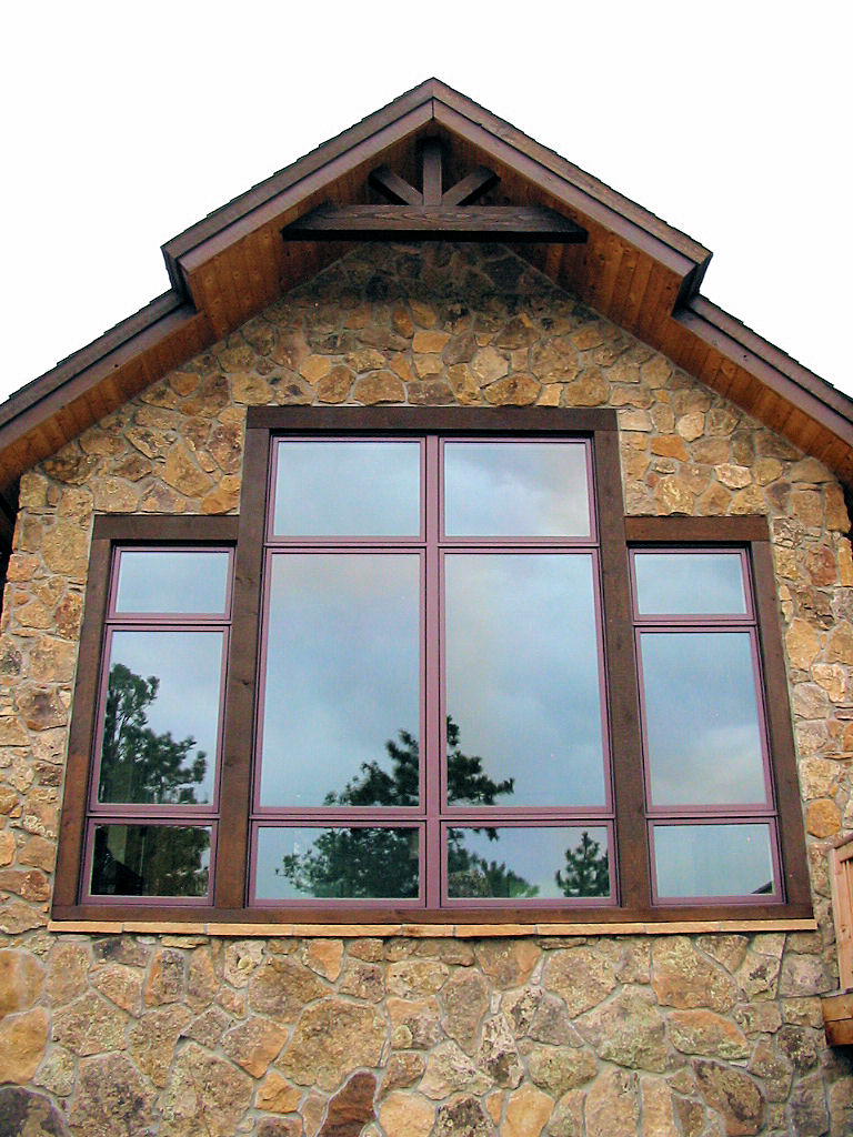 6 tips you need to know when buying replacement windows for Need new windows for house