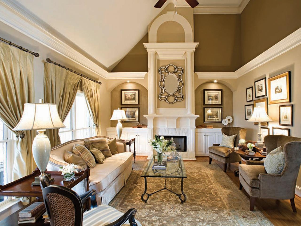 From Aesthetic Design for Your Project....To Finishing Touches to ...