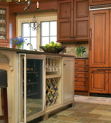 9 Kitchen Features That Will Increase Your Homes Appeal