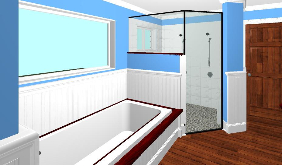 From Concept To Completion How Our Design Build Process Simplifies Your Remodeling Project