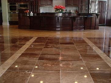 Stay Cool With These Solid Flooring Ideas Our July 2015 Newsletter Medford Design Build