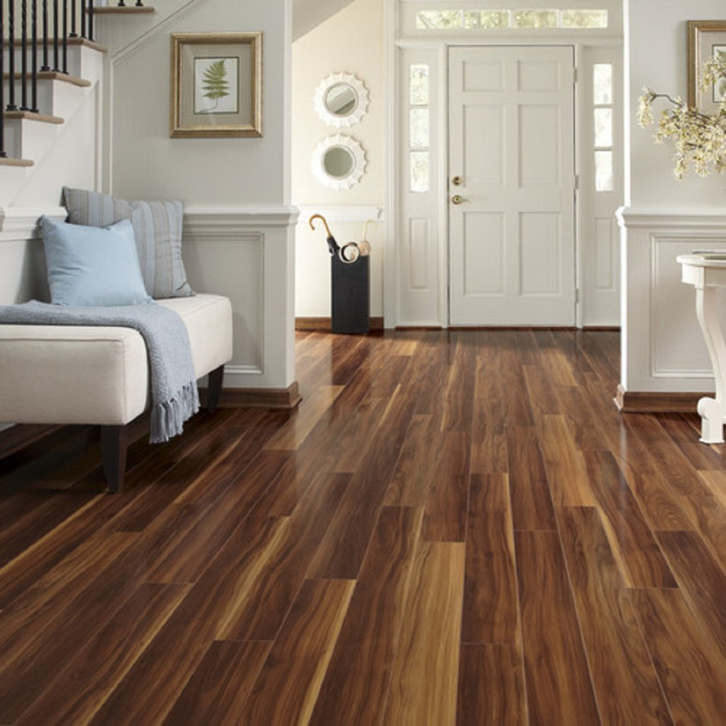 Stay Cool With These Solid Flooring Ideas Our July 2017 Newsletter
