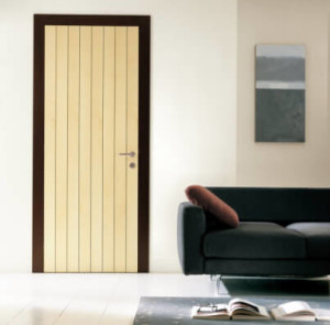 7 options for beautiful interior doors medford remodeling 7 options for beautiful interior doors planetlyrics Gallery