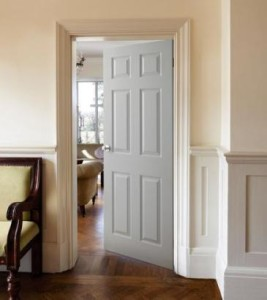 7 Options For Beautiful Interior Doors Medford Remodeling