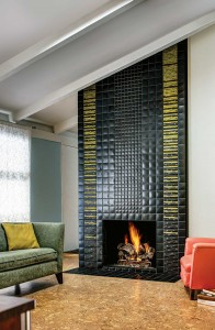 7 Fireplace Styles To Revive Your Living Room Medford