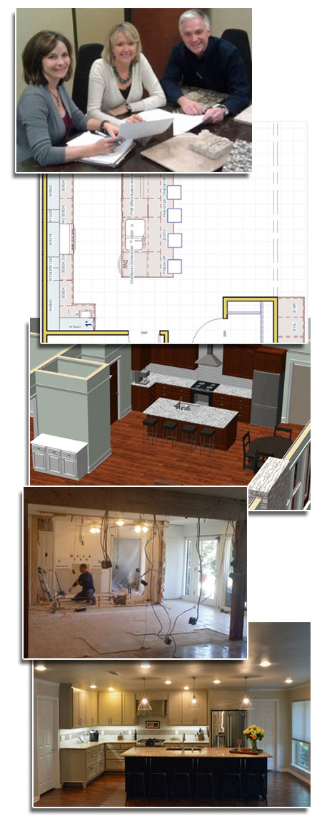 remodeling-services-dfw