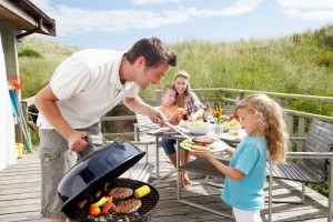 grill-cookout-family-shutterstock92862469