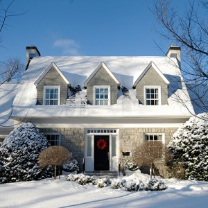 selling-your-home-in-winter