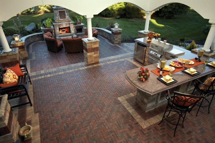 It 39 S Outdoor Living Season Our March 2016 Newsletter Medford Remodeling