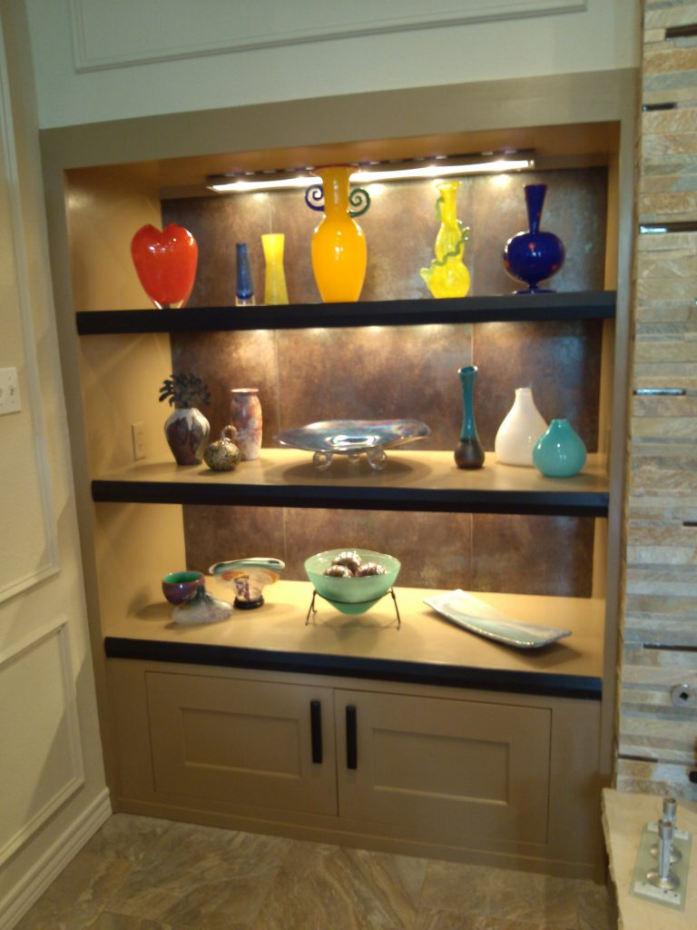 creative home projects medford remodeling