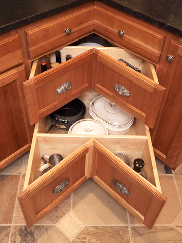20-creative-ideas-to-organize-pans-and-skillets-storage-on-your-kitchen