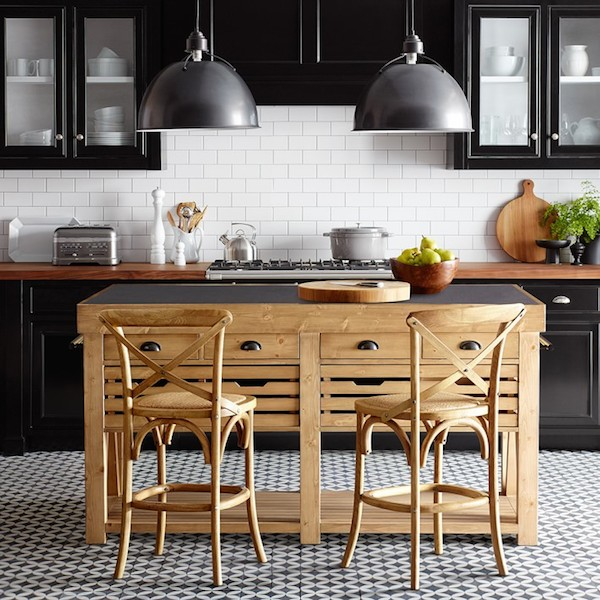 7 Ideas to Refresh Your Kitchen Medford Remodeling