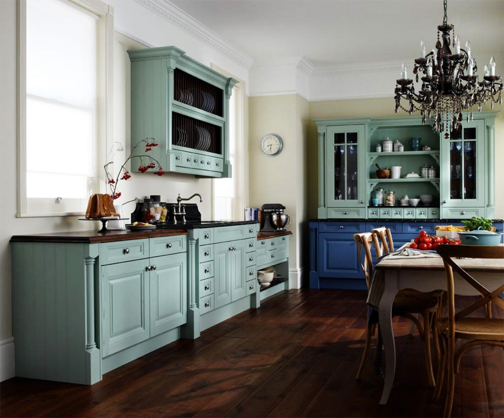 paint-colors-for-kitchen-cabinets