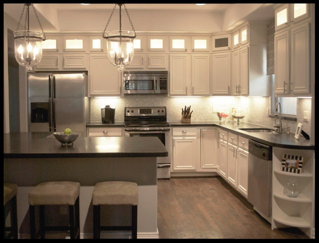 Kitchen Lighting Solutions Medford Remodeling Newsletter