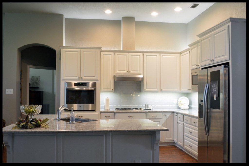 Kitchen Lighting Solutions Medford Remodeling Newsletter - Kitchen lights 2016
