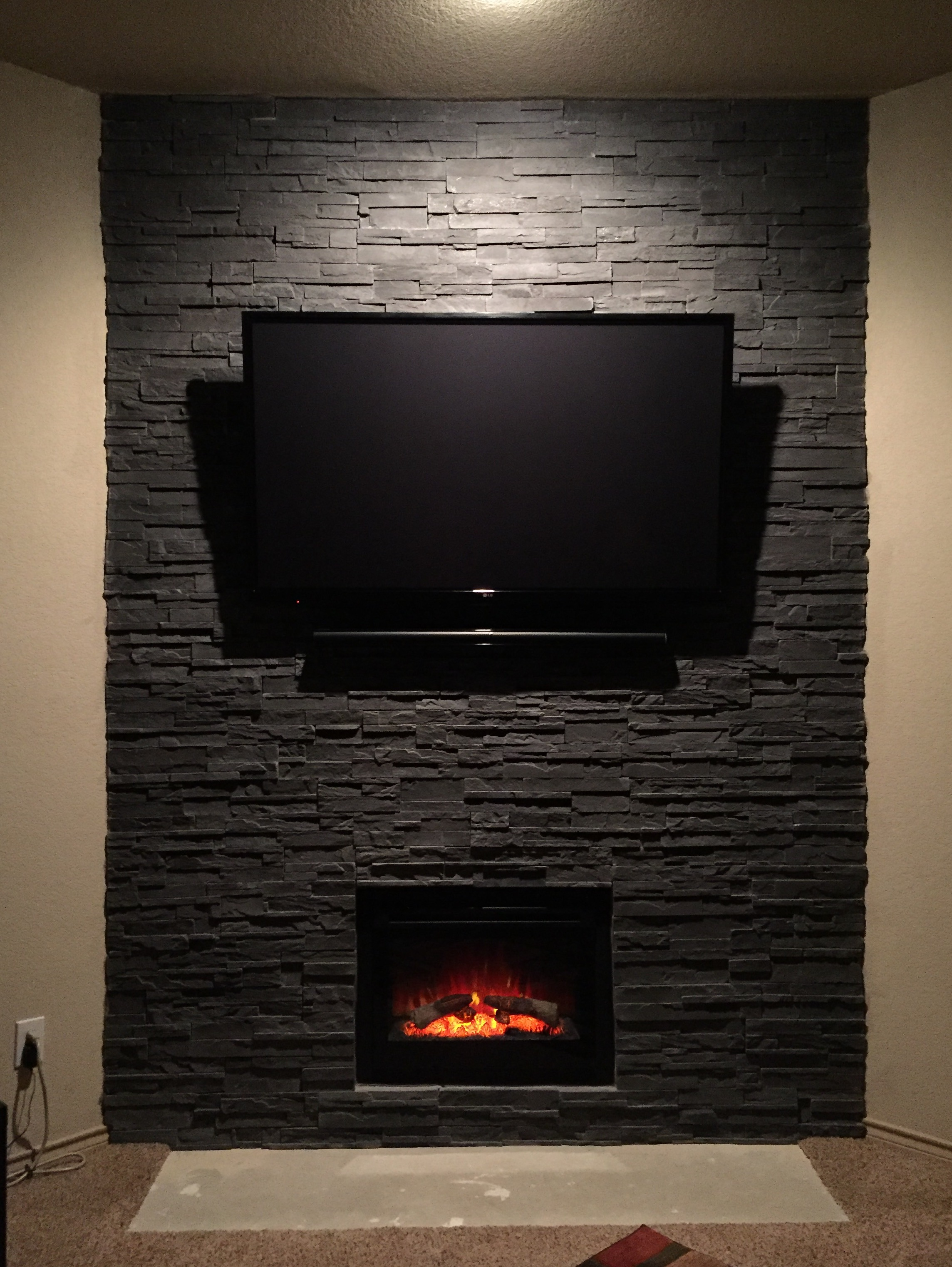 fireplace stoners barrie cultured the stone