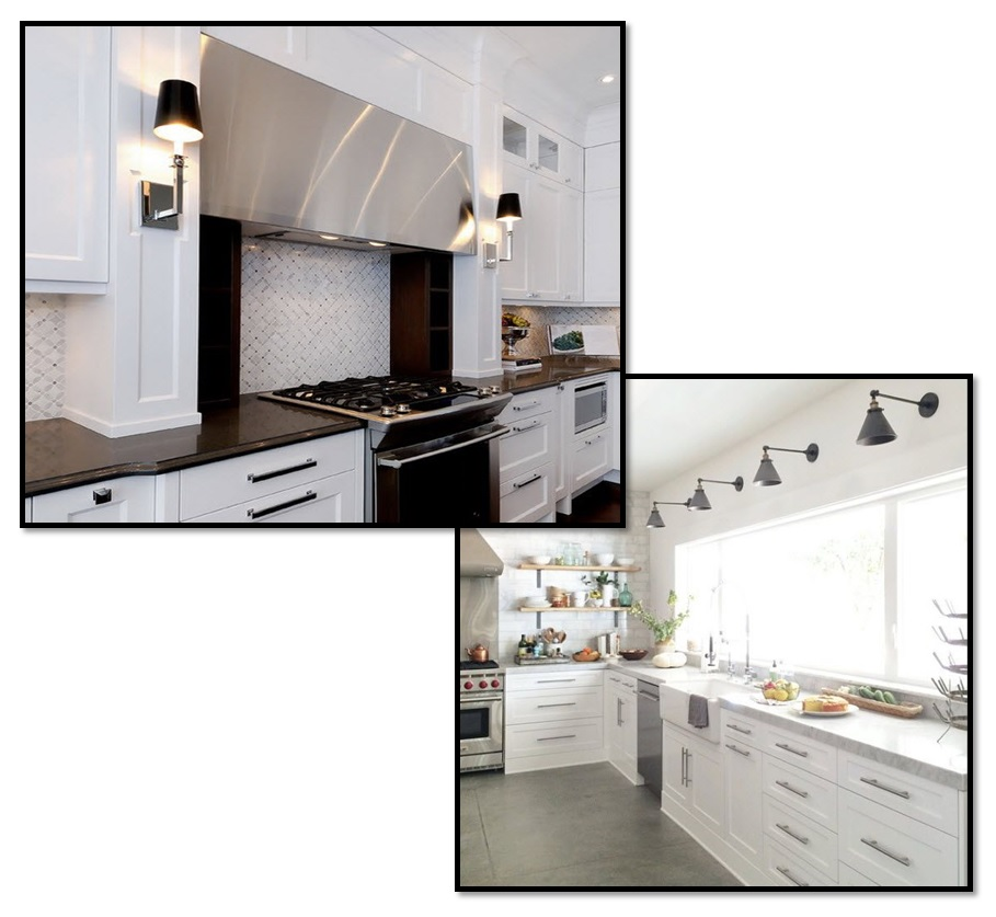 kitchen lighting solutions kitchen lighting solutions medford remodeling newsletter 2211