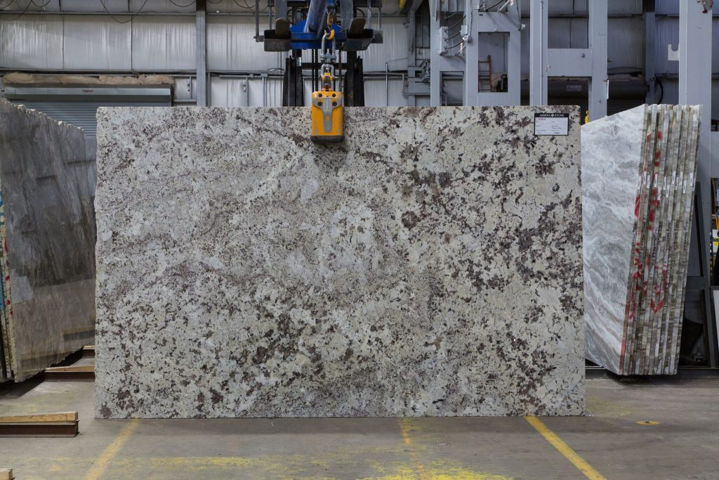 Natural Stone Vs Engineered Stone What Is Best For Your