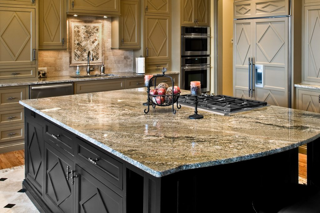 engineered stone benchtops pros and cons countertops near me how much do cost natural what kitchen counters