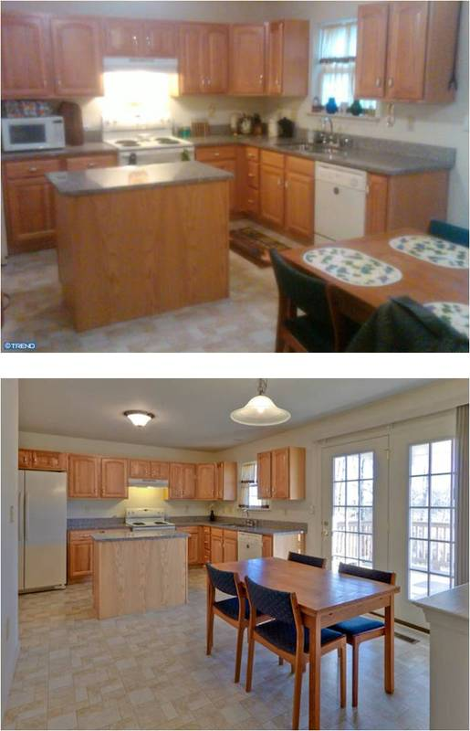 Hiring the Right Contractor: Why Past Project Photos Matter