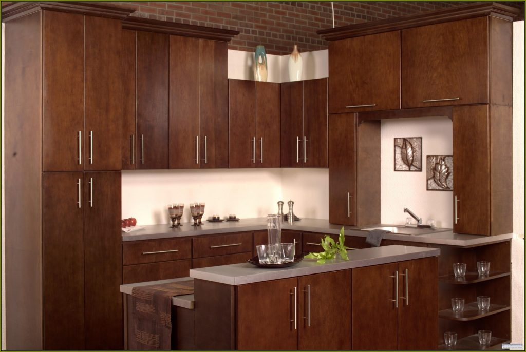 Cabinet Door Options For Your Kitchen Remodel Medford Design Build