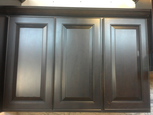 Cabinet Door Options for Your Kitchen Remodel