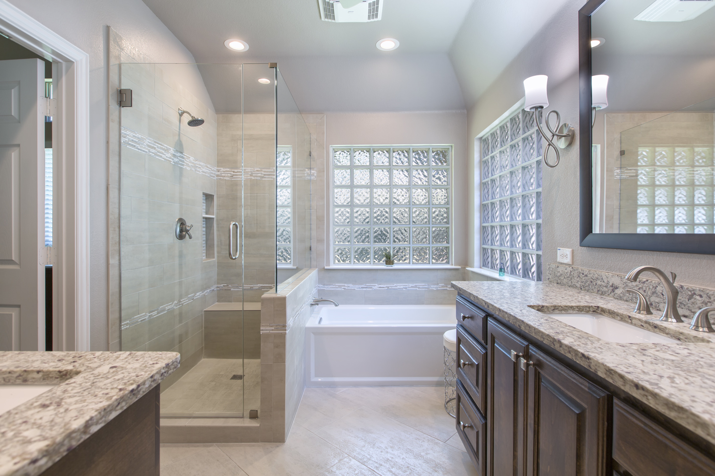 Our Projects Medford Remodeling