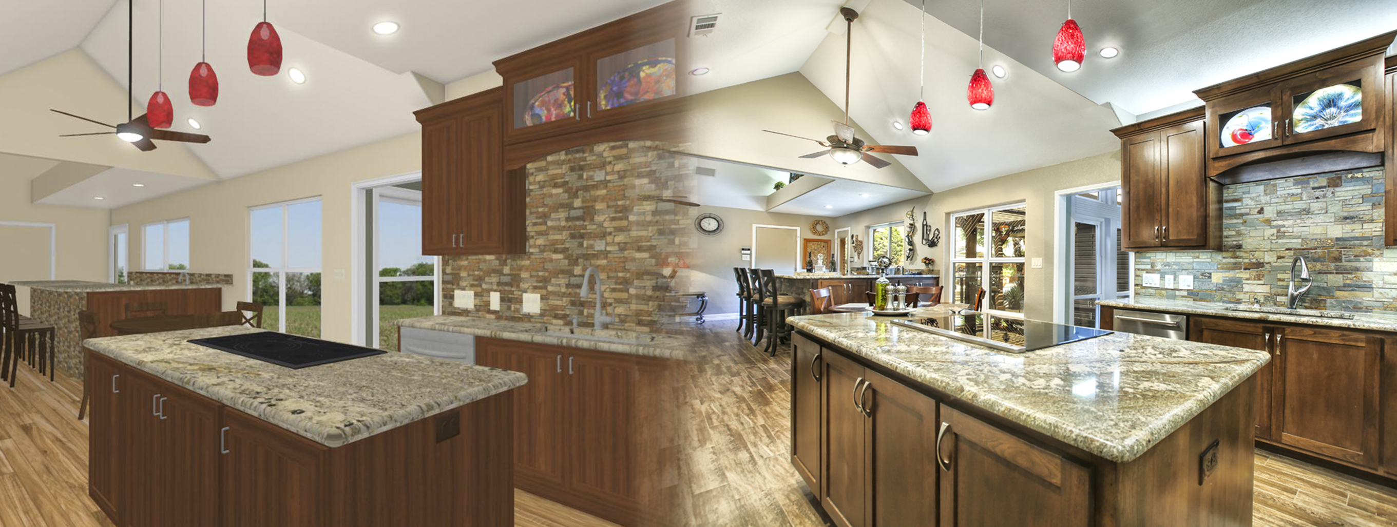 3 Truths About The Design Phase Of Your Home Remodel With