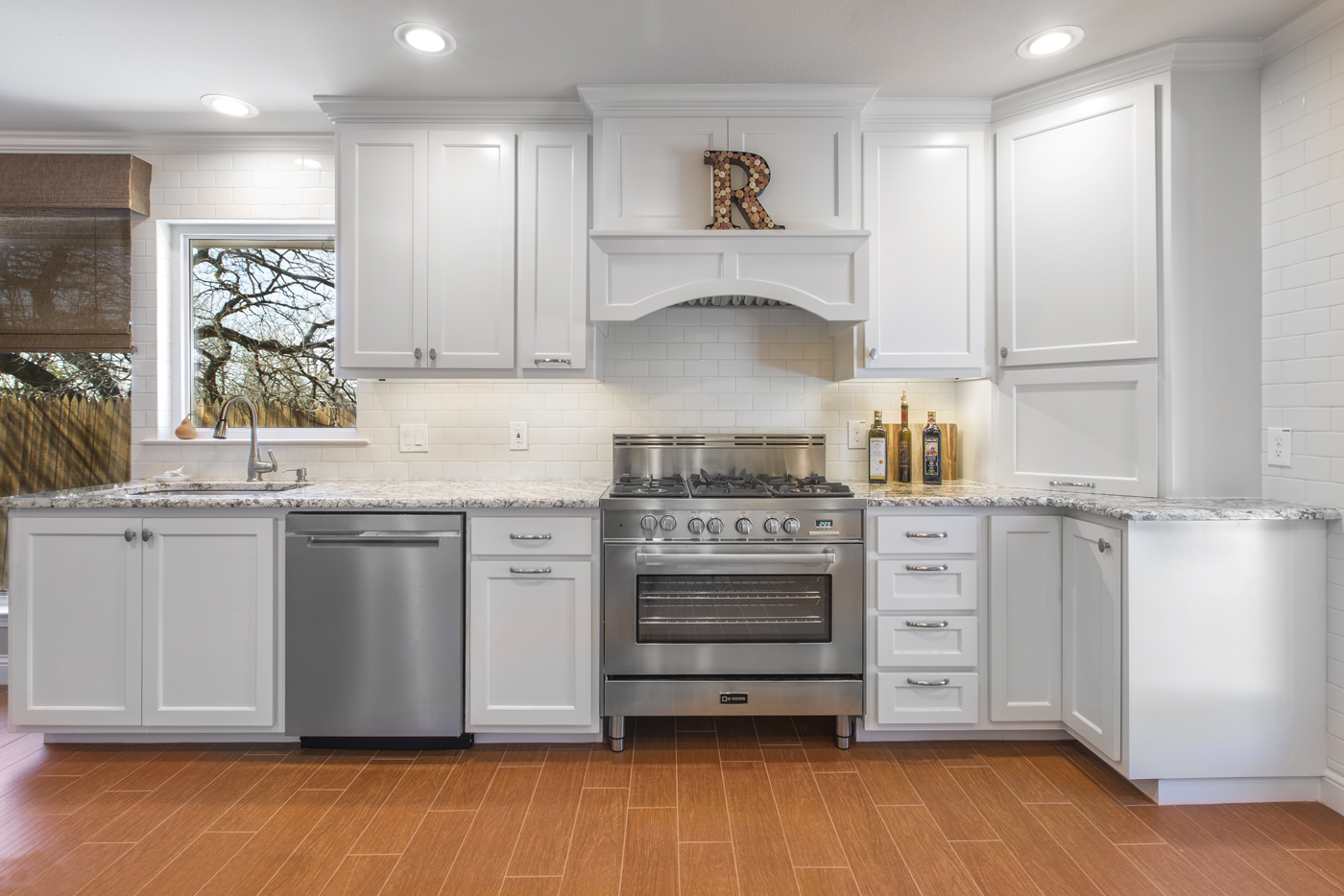 Update Your Kitchen Cabinets With These 5 Tips Medford Design Build