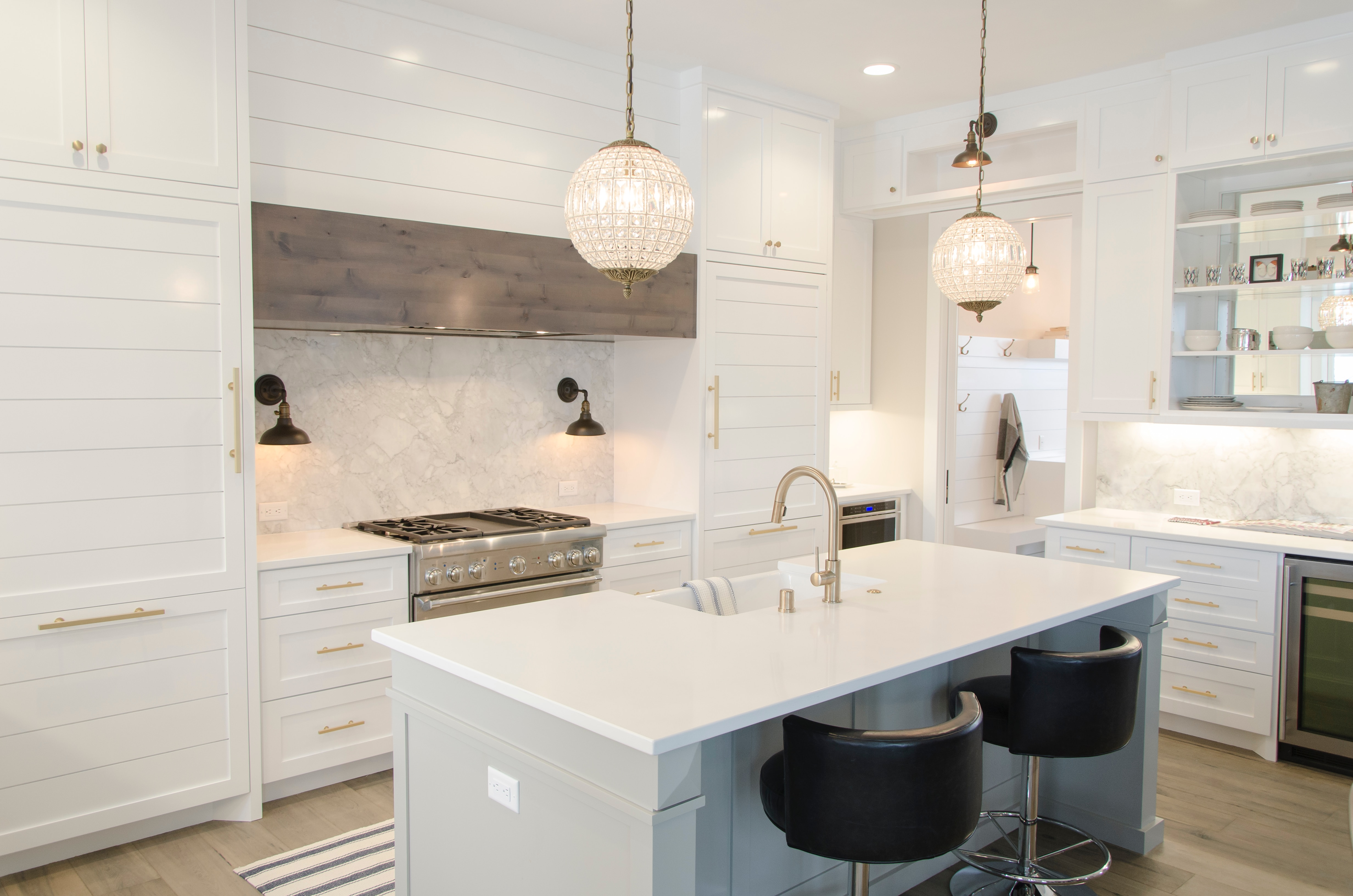 How Much Will My Home Remodel Cost Medford Design Build