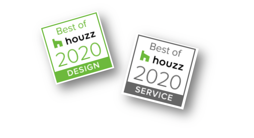 home remodel contractor reviews: Best of Houzz